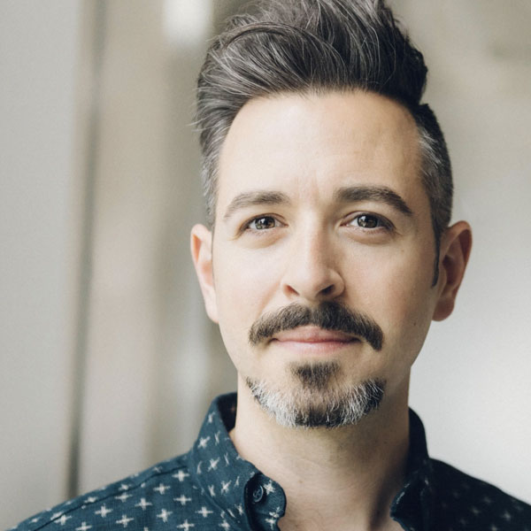 Rand Fishkin