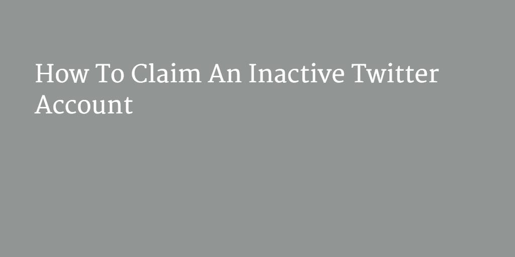 claim-inactive