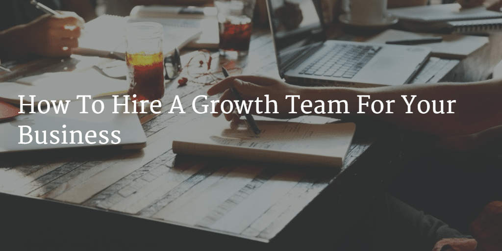 growth-team