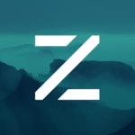 ZATO PPC Marketing Paid Search