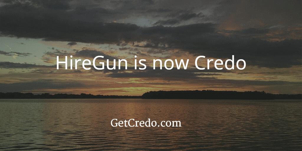 now-credo