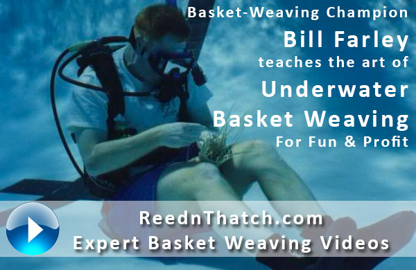 Basket Weaving Teacher Meme