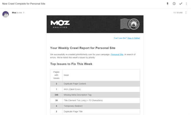 moz-email