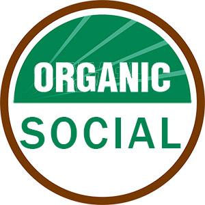 Organic Social
