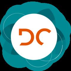 DC_FlowerI_FullSize_Orange