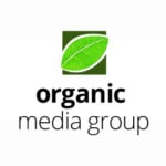 Organic Media Group SEO Agency