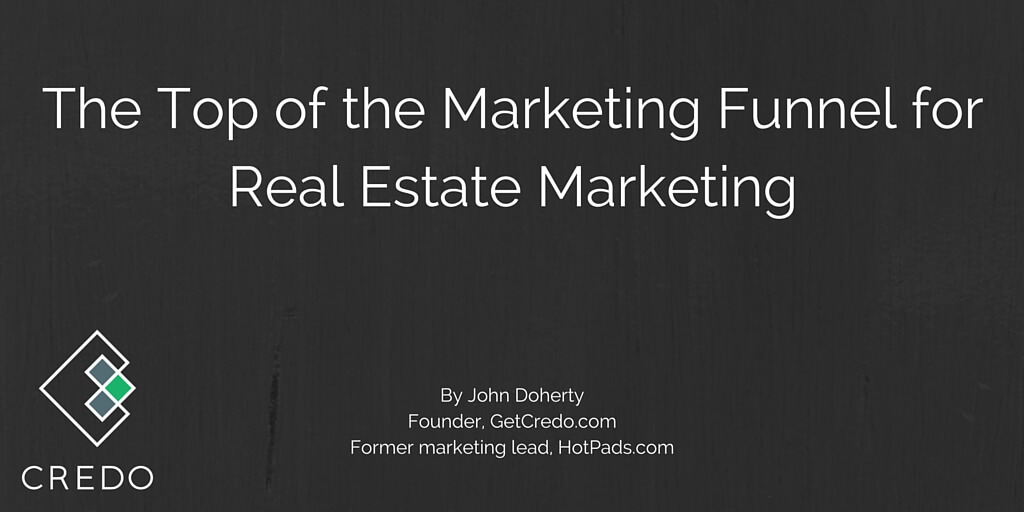 The Ultimate Guide to the Real Estate Marketing Funnel (3)