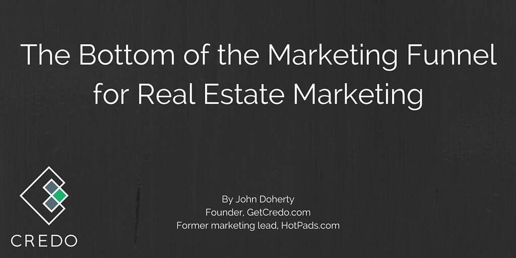 The Ultimate Guide to the Real Estate Marketing Funnel (4)