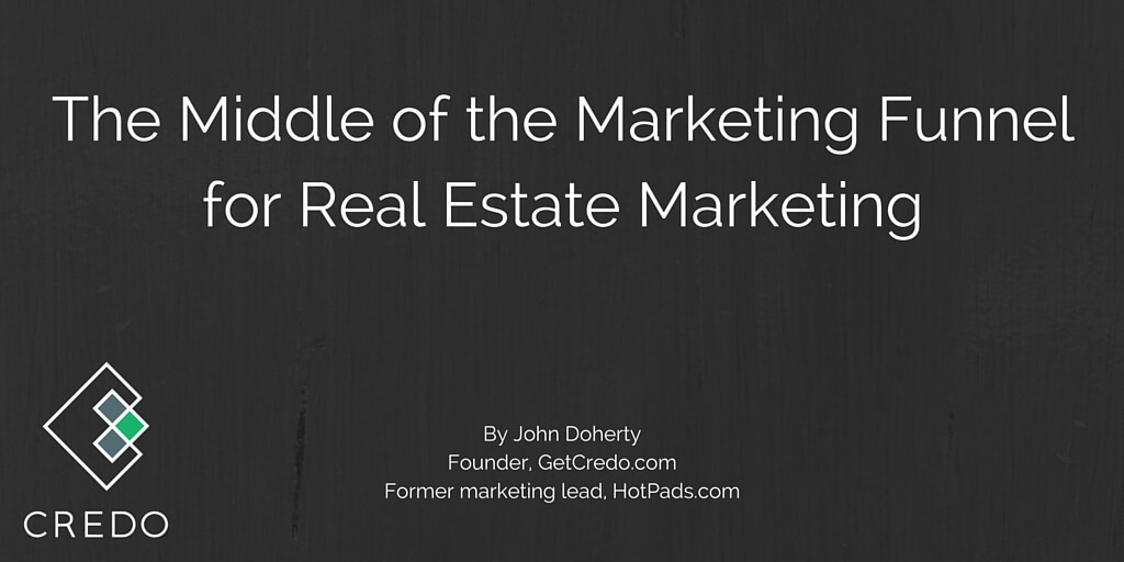 The Ultimate Guide to the Real Estate Marketing Funnel (5)