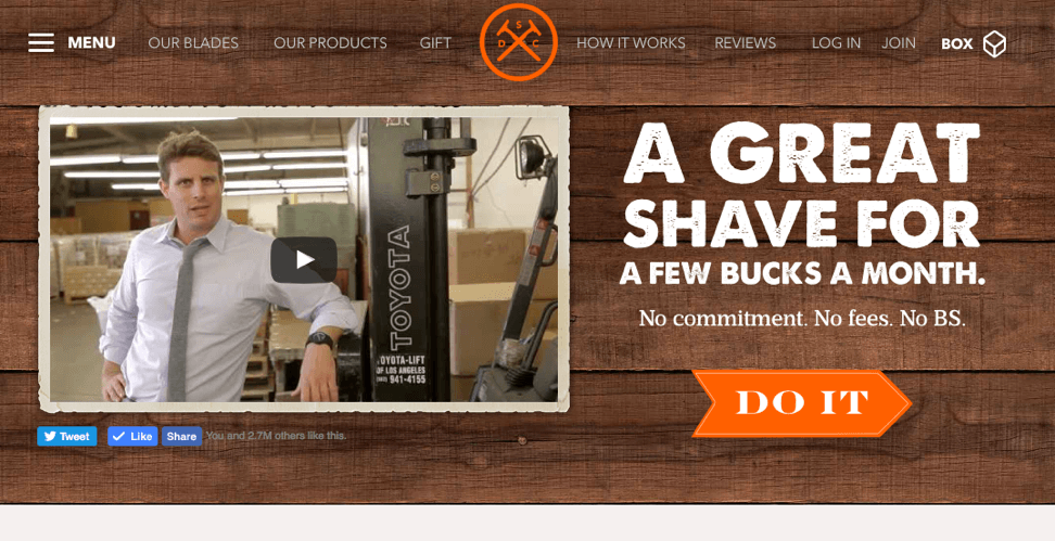 dollarshaveclub1