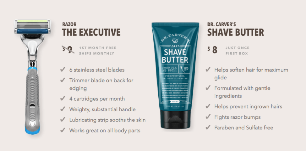 dollarshaveclub2