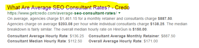 seo-consultant-rates-title-tag