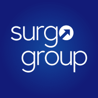 surgo-group-logo