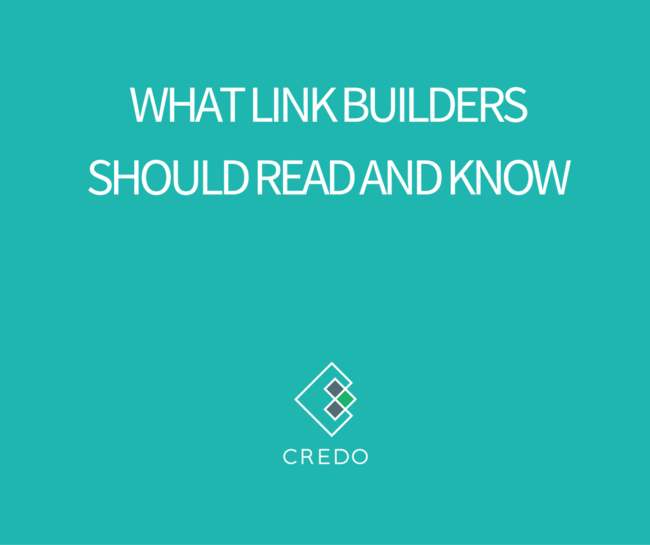 what-link-builders-should-read-and-know
