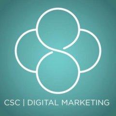 csc-digital-marketing-square