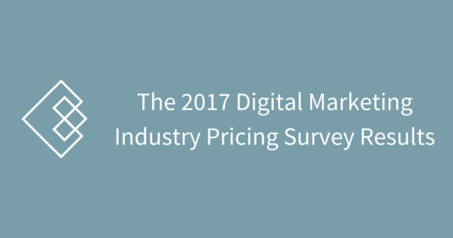 the-2017-digital-marketing-industry-pricing-survey-results
