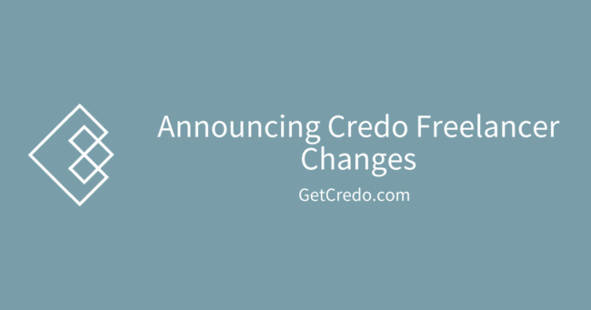 freelancer-changes