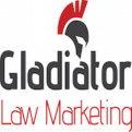 Gladiator Law Marketing