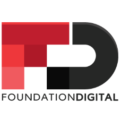 Foundation Digital