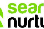 SearchNurture