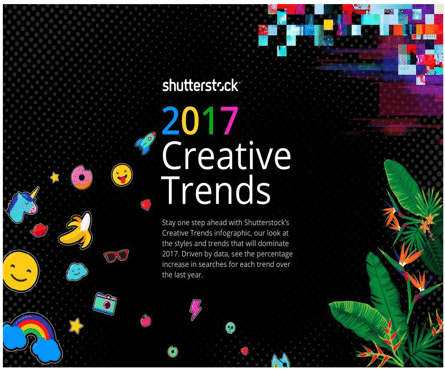 Shutterstock-2017-Creative-Trends-Infographic