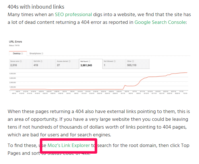blog-post-with-link-to-Moz's-Link-Explorer