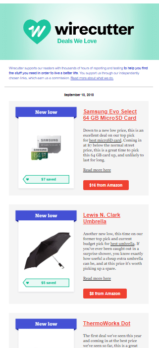 Wirecutter-email-example