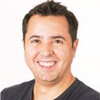 David Carralon
