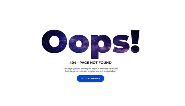 """Résultat de recherche d'images pour """"404 error"""""""