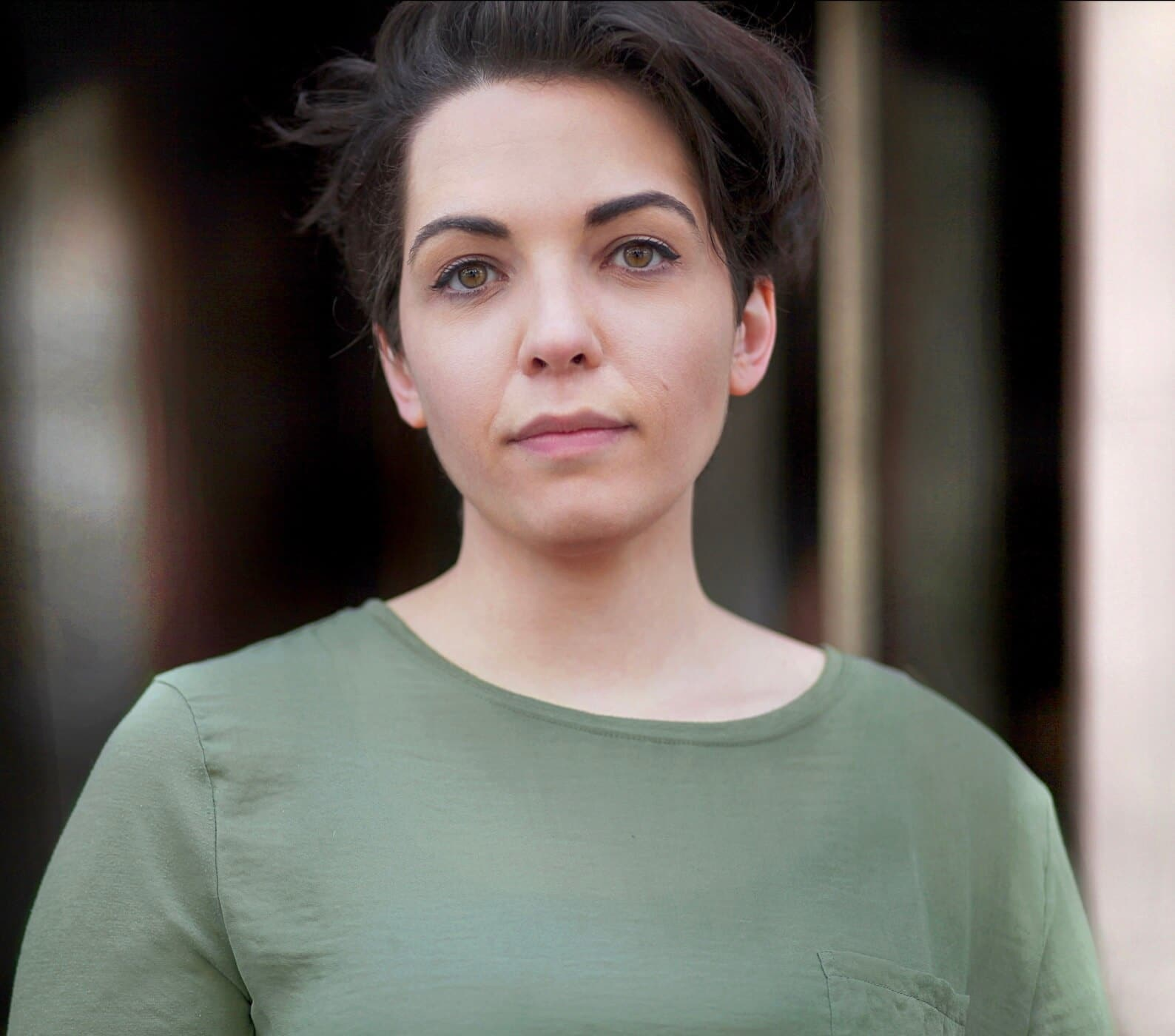 Sophia Beratta